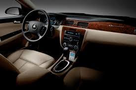 2012 chevrolet impala vin 2g1wg5e32c1277983 autodetective com