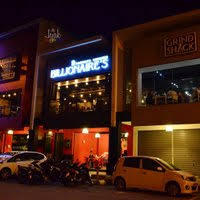 concept cuisine jejakmalaysia s billionaires concept cuisine melaka album
