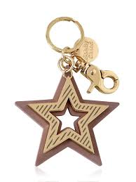 official chloe women accessories key holders best offers order