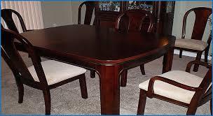 walmart dining room table pads unique walmart dining room table pads furniture design ideas