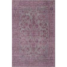 Lavender Area Rugs Lovely Area Rugs Columbus Ohio 41 Photos Home Improvement