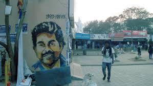 The Unbearable Lightness Of Being Movie My Film On Rohith Vemula Was Denied Screening Permission And I Am