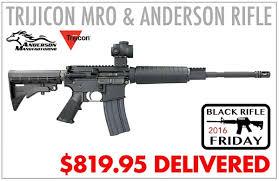 best 223 black friday deals aimsurplus com the aim surplus black friday sale on guns