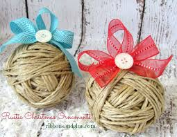 2015 splendid christmas wrapped ball ornament to add to your