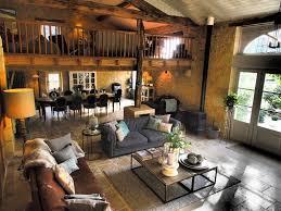 chambre d hote les 4 saisons chambres d hôtes maison des quatre saisons chambres d hôtes les