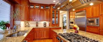 kitchen cabinet hardware trends for every style sears home services