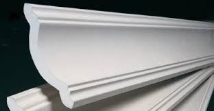 Plasterboard Cornice Cornices Plaster Mouldings Cork Ireland