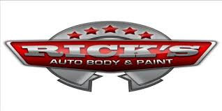 auto shop near los angeles ca carwise com