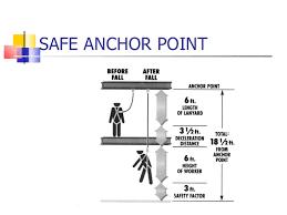 venn diagram template excel engine diagram and wiring diagram