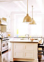 Ideas For Kitchen Lighting Fixtures by Kitchen Lighting Ideas
