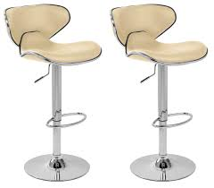 modern kitchen stool best modern kitchen stools u2014 all home designs for contemporary