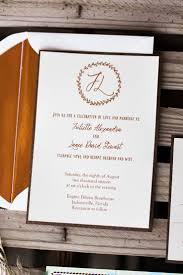 wedding invitations jacksonville fl 619 best invitations and paper images on invitation