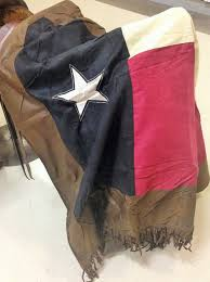 themed throw blanket flag throw blanket