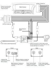 lexus rx450h wiring diagram lexus wiring diagrams instruction