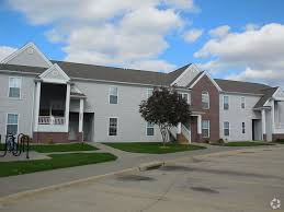 3 Bedroom Apartments In Iowa City | apartments for rent in iowa city ia apartments com