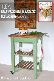 best 25 ikea butcher block island ideas on pinterest ikea