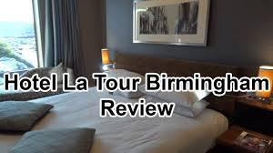 Sofas Center Maxresdefault Wonderful La by Clayton Hotel Birmingham Was La Tour Room Tour Emmavlogs