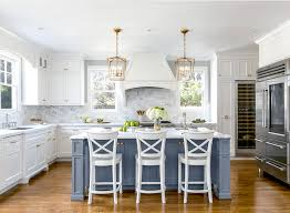 interior design ideas kitchens kitchen island ideas worth trying yourself in your own home