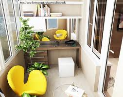 15 best small balcony designs images on pinterest balcony ideas