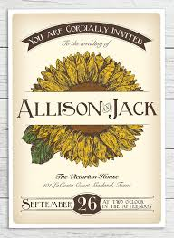 sunflower seed packets 102 best seed packets images on vintage seed packets