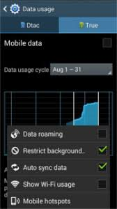 what is android os settings android os uses a lot of data in background how to