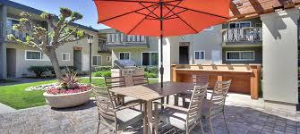Patio Garden Apartments by Verona Gardens Apartments In Sunnyvale Ca