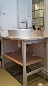 Ikea Gorm Discontinued by Ivar For The Bathroom Ikea Hackers Bloglovin U0027