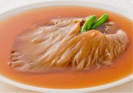 ingr馘ients cuisine selectivness of ingredients totenkaku the finest cuisine
