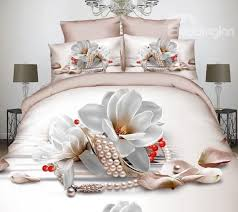 224 best 3d bedding images on pinterest retail bed sets and
