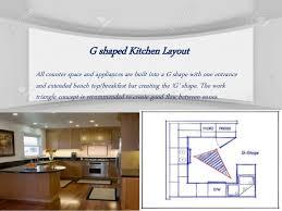 G Shaped Kitchen Layout Ideas Best Kitchen Layout Design Reno Import