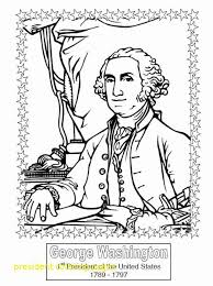 free printable coloring pages of us presidents presidents coloring pages president page john f 8 printable 3926