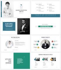 10 of the best u0026 professional business apple keynote templates ginva