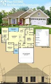 1156 best house plans images on pinterest house floor plans