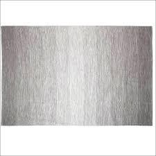 black chevron rug imposing cool black chevron rug chevron rug Black Chevron Area Rug