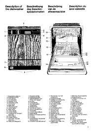 husqvarna cardinal 3507610 user manual