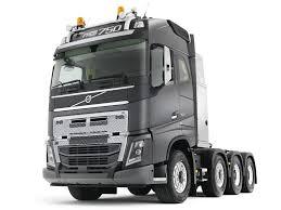 white volvo truck volvo fh16 750 8 4 tractor globetrotter cab 2014 design interior