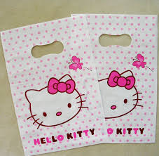 hello gift bags free shipping 13 20cm wholesale 400pcs lot hello plastic