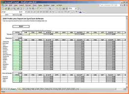Small Business Income And Expenses Spreadsheet by 7 Spreadsheet Business Expenses Excel Spreadsheets