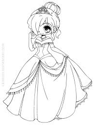 image lineart 2013 halloween coloring