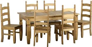 emejing strong dining room chairs gallery home design ideas extra strong dining room chairs