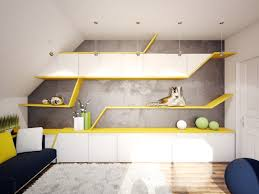 cool shelves for bedrooms creative bedrooms that any teenager will love