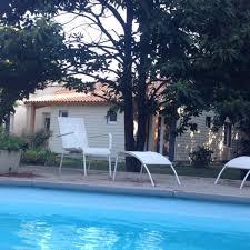 chambre d hote ile d aix hotel ile d aix réservation hôtels île d aix 17123