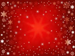 christmas pc backgrounds hd free