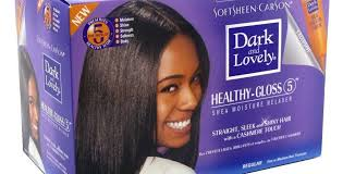 top relaxers for black hair top 10 relaxers for african american women vissa studios
