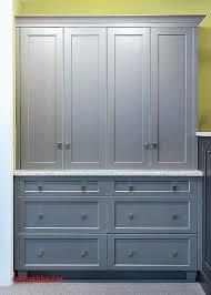 meuble bas cuisine conforama meuble cuisine conforama meuble bas 3 portes cuisine conforama pour