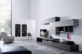 soggiorni moderni componibili soggiorno moderno componibile top lops disegno acquistabile in