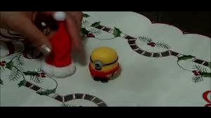 diy for minion ornaments diy navideno esferas