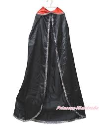 online buy wholesale vampire cape from china vampire