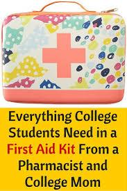College Toiletries Checklist Best 25 College Dorm List Ideas On Pinterest College Dorm