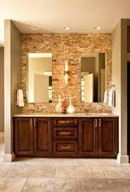 Backsplash In Bathroom Slate Tile Backsplash Ideas Bathroom Add Visual Interest To Your